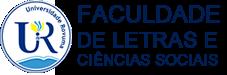 Faculdade de Letras e Ciências Sociais
